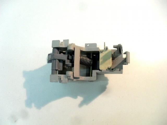 03851-99   selettore   lavastoviglie Whirlpool adg 954/2