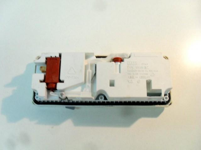 100418   elettrodosatore   lavastoviglie Whirlpool adg 954/2, smeg ls 53 nna, pl 893.1, st 12, ardo ls9212b-1
