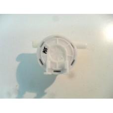 3881795  sensore   lavastoviglie smeg st145