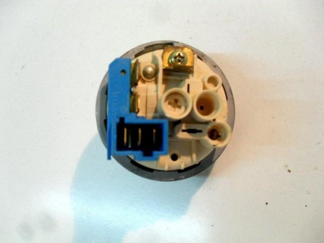 Pressostato lavastoviglie Miele G 660 SC cod 4013254