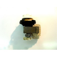 200895   pompa   lavastoviglie miele g 660 sc