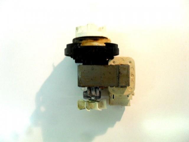 Pompa scarico lavastoviglie Miele G660 SC cod 200895