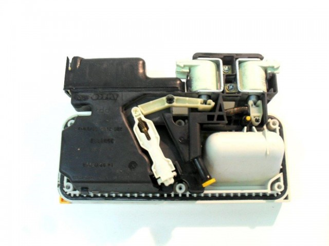 3993992   elettrodosatore   lavastoviglie miele g 660 sc