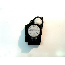 16001172900   timer   lavastoviglie ariston lsi 67 duo