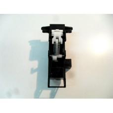 Bloccaporta lavastoviglie Ignis LPA 50 cod 40185