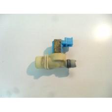 Elettrovalvola lavastoviglie Ignis LPA 50 cod 72501