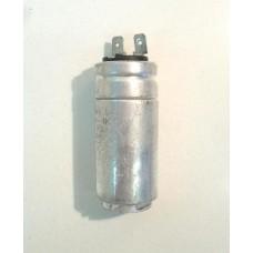 Condensatore lavastoviglie Zanussi ZTI 6050 cod mlr25l40403063