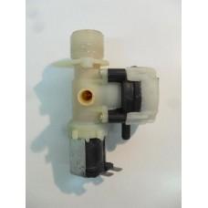 Elettrovalvola lavastoviglie Ignis LPA 50 cod