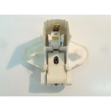 Bloccaporta lavastoviglie Zanussi ZTI 6050 cod