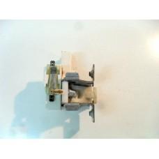 Bloccaporta lavastoviglie Rex HIGHTECHNA1061 cod 52424335