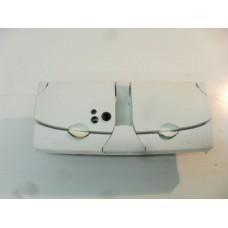 5132803   elettrodosatore   lavastoviglie ignis lpa 50, Whirlpool wp 78/1, adp 81 asc, whirlpool wp 75/1, adp 4500
