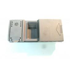 100488   elettrodosatore   lavastoviglie ignis lpa 50, bosch synthesi e, sgu5652eu13, sgs43b0211/01, s9g51b, siemens se35a560, candy cdi 3015-02