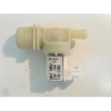 Elettrovalvola lavastoviglie Ignis ADL 448/2 cod 3290100