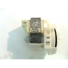 Pompa scarico lavastoviglie Ardo DW 60 LC cod 26110510