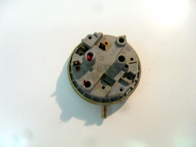Pressostato lavastoviglie Rex F800 cod d0330