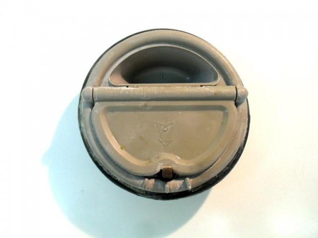 elettrodosatore   lavastoviglie rex f800