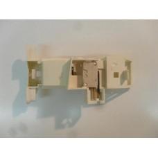 Bloccaporta lavastoviglie Ignis ADL 448/2 cod