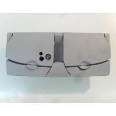 5132803   elettrodosatore   lavastoviglie ignis adl 448/2