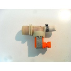 Elettrovalvola lavastoviglie Ariston LI 420C cod 33290047