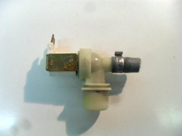 Elettrovalvola lavastoviglie Ariston LSI 62 cod 15080