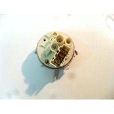 Pressostato lavastoviglie Ariston LSI 62 cod 37650053