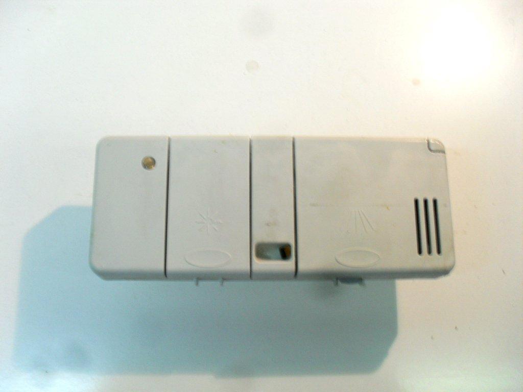 111575001 elettrodosatore lavastoviglie rex techna tt 08 e ...