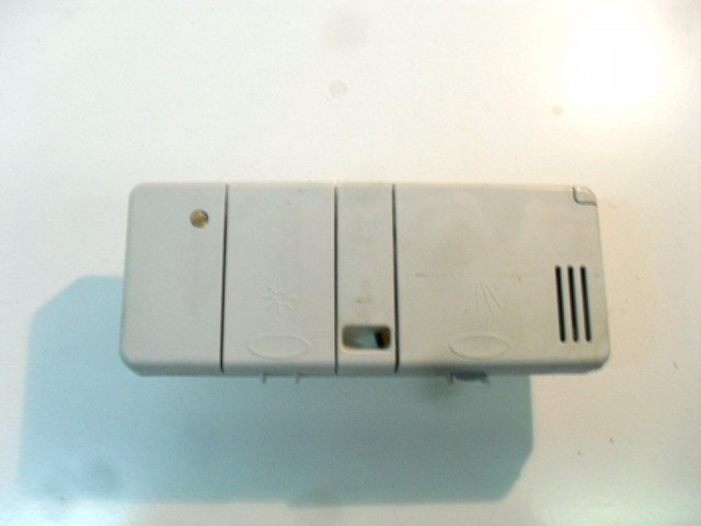 111575001   elettrodosatore   lavastoviglie rex techna tt 08 e, electrolux rt6x, t04, rex tt09 e