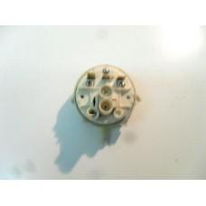 Pressostato lavastoviglie Rex TECHNA TT 08 E cod 7610033