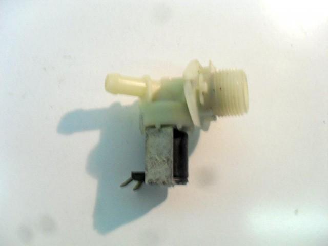 Elettrovalvola lavastoviglie Rex TECHNA TT 08 E cod 3190048