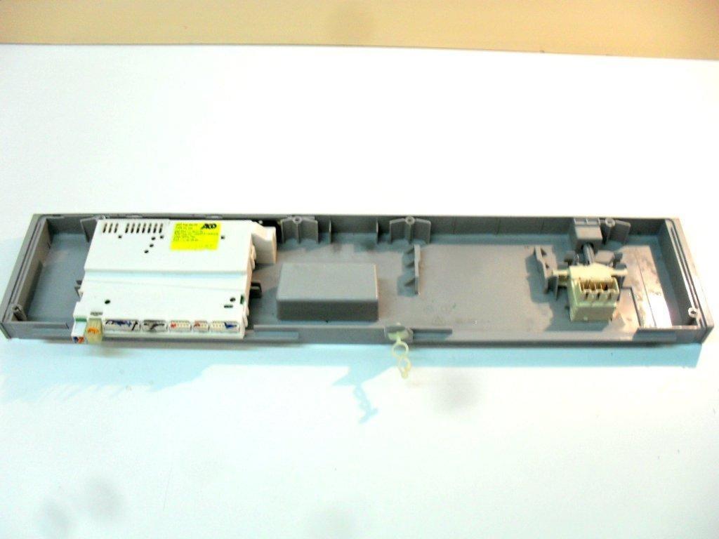 EE 228 / 546484-03 frontale lavastoviglie rex techna tt 08 e ...