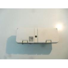 0810   elettrodosatore   lavastoviglie smeg l 60