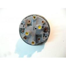 Pressostato lavastoviglie Smeg L60 cod 816216008.00.3.9138