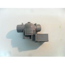 elettrovalvola   lavastoviglie electrolux rt6x, rex it 563 n