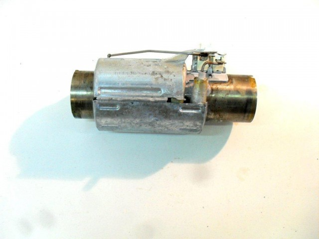 111571310  resistenza   lavastoviglie electrolux rt6x