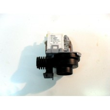 Pompa scarico lavastoviglie Electrolux RT6X cod 290877