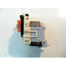 258967   pompa   lavastoviglie rex tt09 e, aeg f60860ib, aeg xde 24, electrolux tt08e, f50750 im