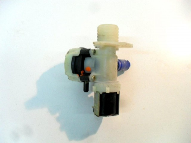 Elettrovalvola lavastoviglie Rex RT4NR cod 15202330-4