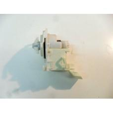 054033   pompa   lavastoviglie bosch synthesi e, sgs43b0211/01, sgv49ao3eu/25, sgs65t18ii/17, fd8710