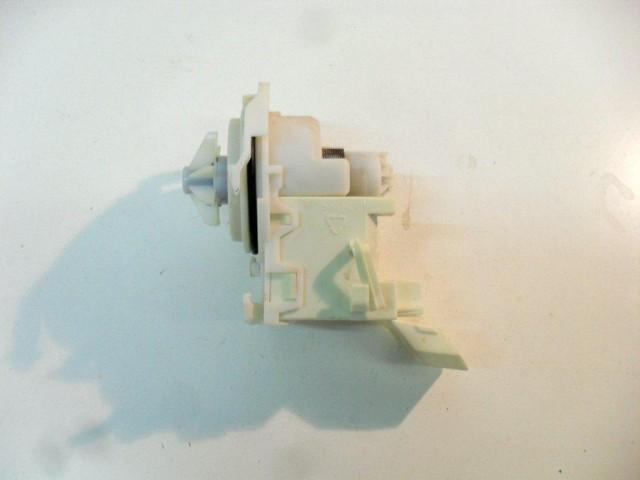 Pompa scarico lavastoviglie Bosch SYNTHESI E cod 054033