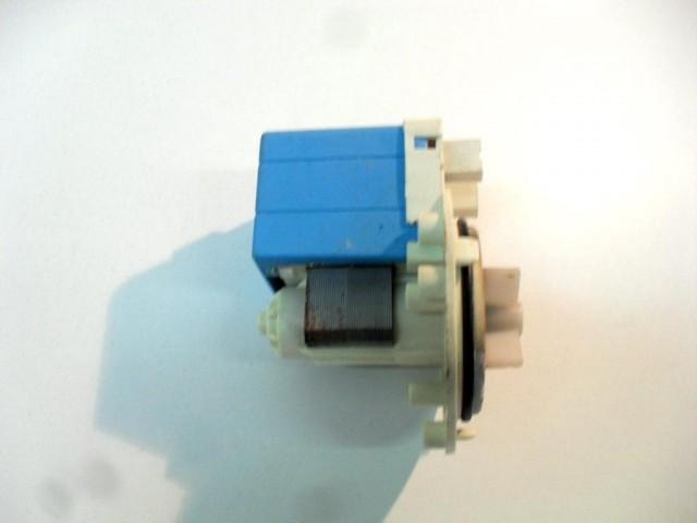 Pompa lavatrice Siltal SLS 40 Z cod Ep 01101