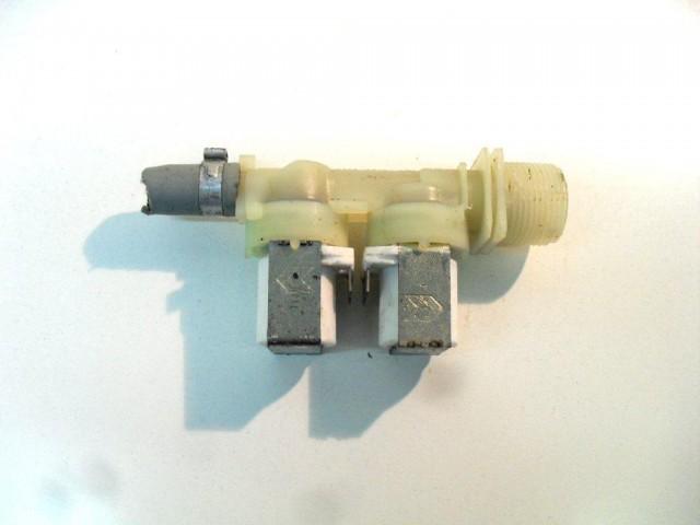 Elettrovalvola lavastoviglie Ariston LI 670 DUO cod 13563