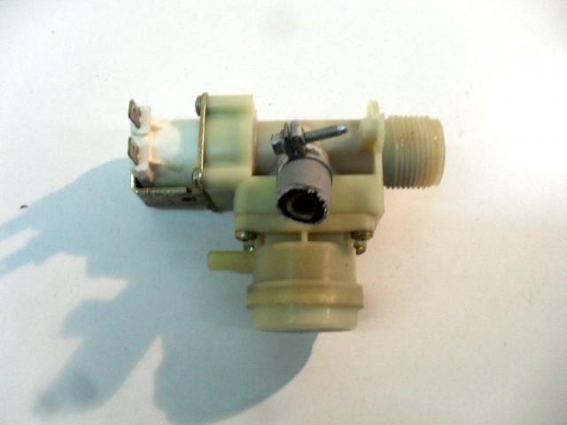Elettrovalvola lavastoviglie Rex IT 561 RD cod 239022.093