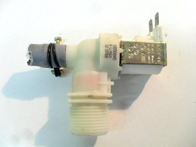 Elettrovalvola lavastoviglie Bendix DWN 21 cod 10050045