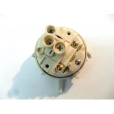 Pressostato lavastoviglie Ariston LSI 68A cod 16000865802