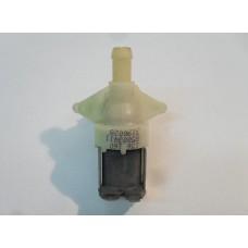 Elettrovalvola lavastoviglie White Westinghouse WT 112-2 cod 156 160 85003411 3190028
