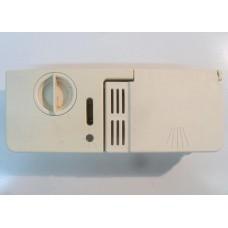 elettrodosatore   lavastoviglie white westinghouse wt 112-2