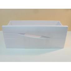 Cassetto frigorifero Kelvinator KCA 36 misure 24 x 47 x 19