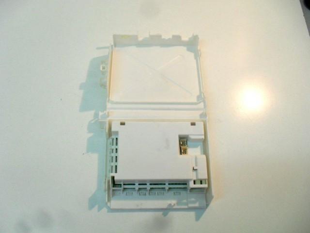 Scheda lavastoviglie Electrolux RSF 65055 XR cod 328604680