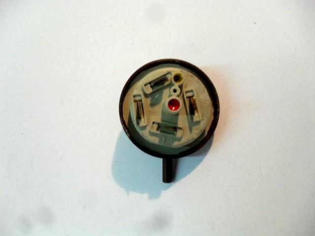 Pressostato lavastoviglie Whirlpool ADG 684/6 cod 461972013731