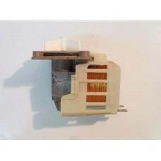 1737222180   pompa   lavastoviglie Siemens sn6400ii